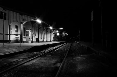 Munster/Örtze, 02/2013