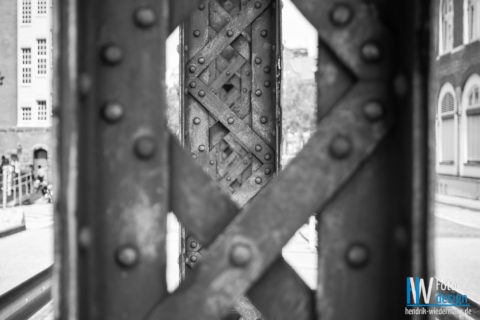 Stahlstrukturen