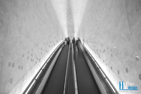 Elphi Tube